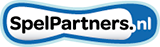 logo spelpartners